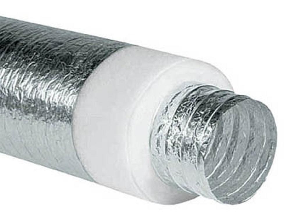 3.36 €//m fluenza dannosa tubo dell/'aria 20m Stagno Tubo Flessibile Acquario luftausströmer schlauc